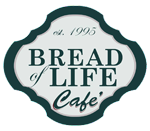 Bread of Life Cafe